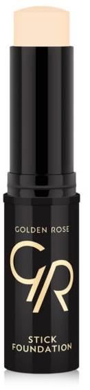 Podkład w sztyfcie - Golden Rose Stick Foundation