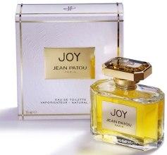 Kup Jean Patou Joy - Woda toaletowa