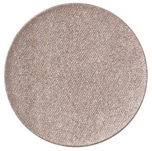 Nabla Eyeshadow - Cień do powiek (wymienny wkład)