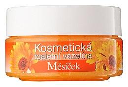 Kup Wazelina kosmetyczna z nagietkiem - Bione Cosmetics Marigold Cosmetic Vaseline