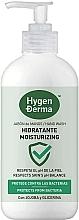 Kup Antybakteryjne mydło nawilżające w płynie - Hygenderma Hand Soap
