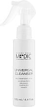 Kup Uniwersalny spray oczyszczający do pędzli i akcesoriów - Pierre Rene Universal Cleanser