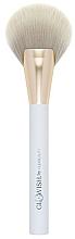 Kup Pędzel do makijażu - Huda Beauty GloWish Tinted Moisturizer Brush