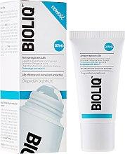 Kup Antyperspirant w kulce 48H - Bioliq Dermo