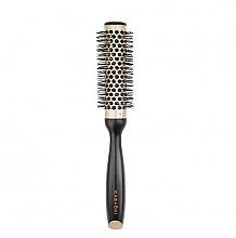 Kup Okrągła szczotka do stylizacji włosów, 25 mm - Kashoki Hair Brush Essential Beauty