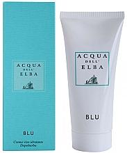 Kup Acqua Dell Elba Blu - Balsam po goleniu