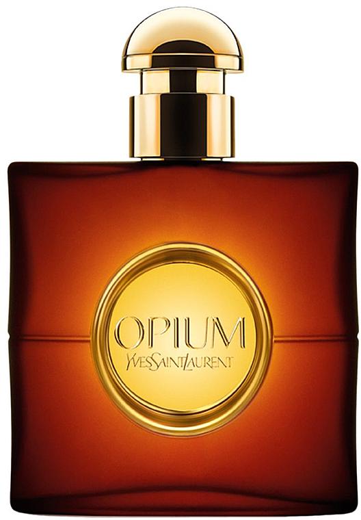 Yves Saint Laurent Opium - Woda toaletowa