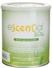 Kup Wosk z ekstraktem z zielonej herbaty - Perron Rigot Escential Green Tea Fragnance Ref
