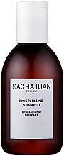 Kup Szampon nawilżający - Sachajuan Stockholm Moisturizing Shampoo