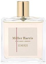 Kup Miller Harris Scherzo - Woda perfumowana