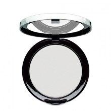 Kup Bezbarwny puder do twarzy - Artdeco Setting Powder Compact