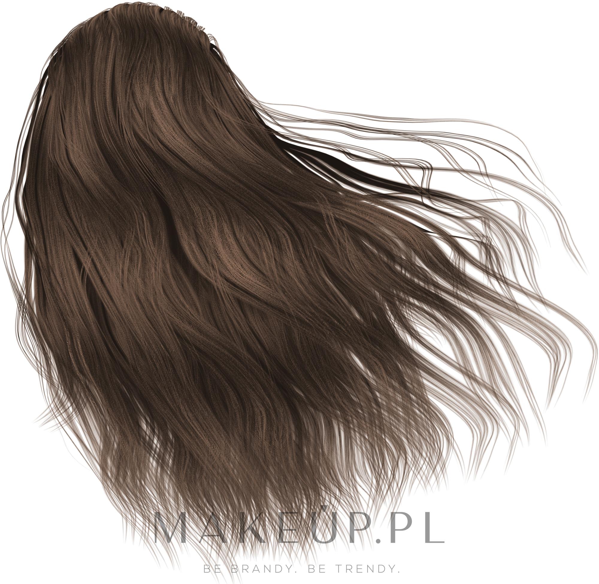 PRZECENA! Farba do włosów - Black Professional Line Sintesis Color Creme * — фото 7.00- intensywny średni blond