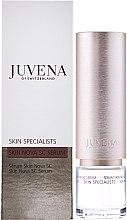 Kup Intensywnie odmładzające serum do twarzy - Juvena Skin Nova SC Serum