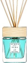 Kup Acqua Dell Elba Isola D'Elba - Dyfuzor zapachowy