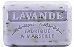 Kup Marsylskie mydło w kostce Lawenda - Foufour Savonnette Marseillaise Lavande
