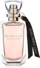 Kup One Direction Between Us - Woda perfumowana