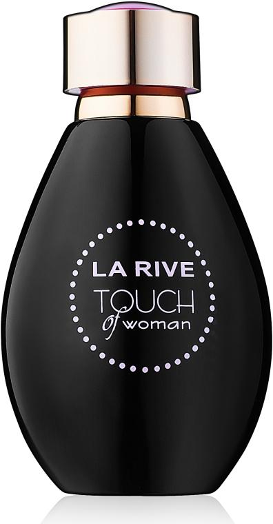 La Rive Touch of Woman - Woda perfumowana