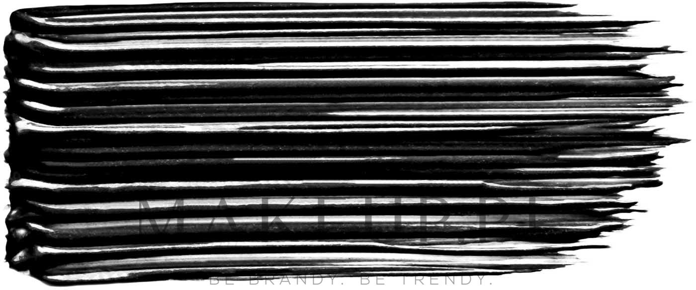 Pogrubiający tusz do rzęs - Yves Saint Laurent Mascara Volume Effet Faux Cils — фото 1 - High Density Black