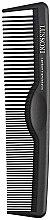 Kup Grzebień do strzyżenia barberskiego - Lussoni CC 100 Pocket Carbon Fibre Barber Comb