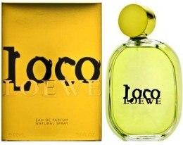 Kup Loewe Loco - Woda perfumowana