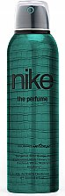 Kup Nike The Perfume Woman Intense - Dezodorant w sprayu