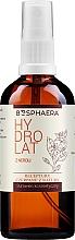 Kup Hydrolat z neroli - Bosphaera