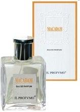 Kup Il Profvmo Macadam - Woda perfumowana