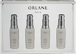 Kup Skoncentrowana esencja nawilżająca do twarzy - Orlane B21 Whitening Essence