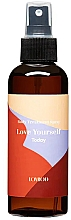 Kup Perfumowana mgiełka do ciała - Lovbod Body Treatment Spray Love Yourself Today