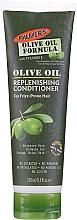 Kup Wygładzająca odżywka do włosów na bazie olejku z oliwek - Palmer's Olive Oil Formula Conditioner