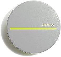 Kup Chłodzący krem BB w pudrze - Shiseido Sports BB Compact