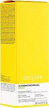 Kup Orzeźwiający żel do nóg - Decléor Arnica Invigorating Leg Gel