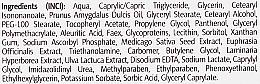 Rozjaśniający krem pod oczy Świetlik i witamina C - Floslek — фото N4
