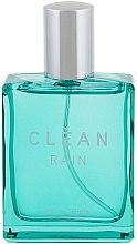 Kup Clean Rain - Woda toaletowa (tester z nakrętką)