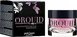 Kup Nawilżający krem do twarzy - PostQuam Orquid Eternal Moisturizing Cream