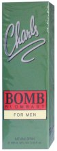 Kup Sterling Parfums Charle Blombast - Woda toaletowa
