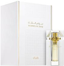 Kup Rasasi Nebras Al Ishq Shorouk - Olejek perfumowany (mini)