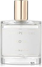 Kup Zarkoperfume Oud'ish - Woda perfumowana