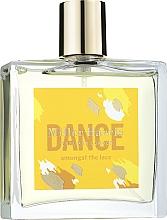 Kup Miller Harris Dance - Woda perfumowana