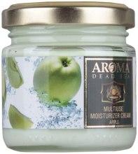 Kup Uniwersalny balsam Jabłko - Aroma Multiuse Cream