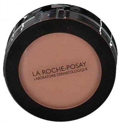 Róż do policzków - La Roche-Posay Toleriane Teint Blush — фото N2