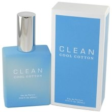 Kup Clean Cool Cotton Womens - Woda perfumowana