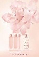 Issey Miyake A Scent by Issey Miyake Eau de Parfum Florale - Woda perfumowana (tester bez nakrętki) — фото N2