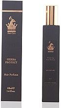 Kup Perfumowany spray do włosów - Herra Signature
