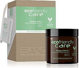 Kup Kojący krem przeciwzmarszczkowy - Bandi Professional EcoFriendly Care