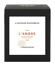 Kup L'Artisan L'Ambre Candle - Świeca zapachowa