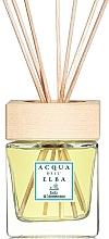 Kup Dyfuzor zapachowy - Acqua Dell Elba Isola Di Montecristo Home Fragrance Diffuser