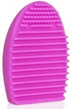 Kup Tarka do czyszczenia pędzli 4499 - Donegal Brush Cleaner
