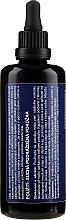 Olej kminkowy do twarzy i ciała - Renovality Original Series Caraway Oil Cold Pressed — фото N2