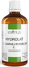 Kup Hydrolat z czarnej porzeczki - Esent
